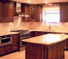 Where To Buy Kitchen Cabinets Doors Only by Suitable Refacing Kitchen Cabinets Tags Where To Buy Kitchen