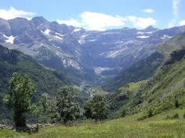 chambre d hote arrens marsous gîtes et chambres d hôtes gite pyrenees arrens marsous 65