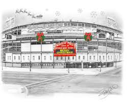13 best chicago cards images on chicago