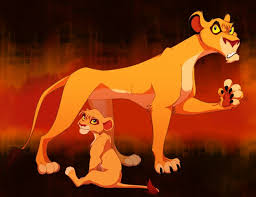 70 lion king images lion king disney