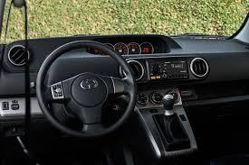 Scion Interior 2019 Scion Xbd Interior Concept And Review