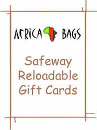 reloadable gift cards safeway reloadable gift cards jpg