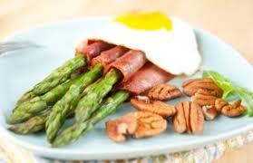 paleo diet foods list paleo diet guidelines