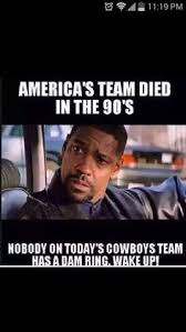 Anti 49ers Meme - anti dallas cowboys quotes dallas cowboys and their fans funny