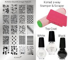 3d nail art supplies cute nail designs pretty acrylic nail art