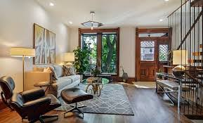 livingroom realty traditional gray walls our community of pictures of small