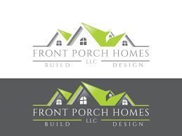 Free Logo Design Free Builders Logo Designs Free Builders Logo - Home builders designs