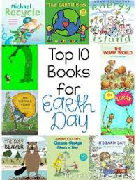free earth day printables includes nature walk i can help the