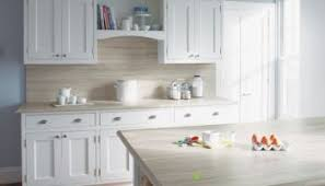 granite kitchen countertops ideas with affordable cost for saving your expenses top 10 countertops prices pros u0026 cons kitchen countertops