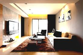 Alluring  Decorate Small Living Room Cheap Design Decoration Of - Decorate small living room ideas