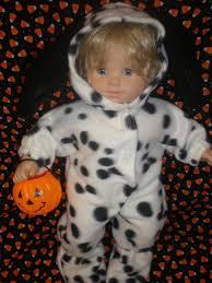 Infant Dalmatian Halloween Costume 13 Halloween Costumes Images Halloween