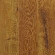home decorators collection laminate tile u0026 stone flooring