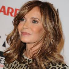 haircuts for med hair over 40 50 spectacular hairstyles for women over 40 hair motive hair motive