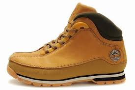 womens timberland boots sale black wholesale timberland boots timberland dub boots wheat