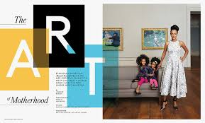 Home Layout Design Tips How To Improve Your Magazine Layouts Indesign
