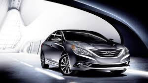 price of a 2014 hyundai sonata hyundai sonata carpower360