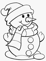 halloween coloring pages free coloring pages kids