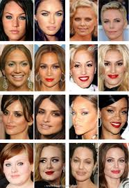 How To Shape Eyebrow Importance Of Eyebrows Beauty Point Of View