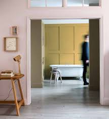Wohnzimmer Trends 2016 Die Neue Trendfarbe 2016 U2014 Goldocker U2013 Annablogie