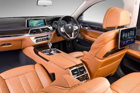 bmw inside 2016 bmw bmw 5 series bmw 730 diesel for sale bmw specifications 7