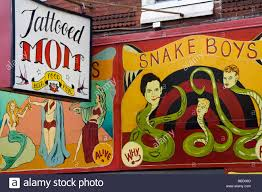 tattoo shops south street philly philly walking tours south