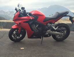 2014 cbr 600 for sale page 10 new u0026 used pasadena motorcycles for sale new u0026 used