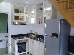 camella homes interior design wondrous design ideas camella homes kitchen interior exterior