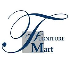 south dakota furniture mart top rated sectionals with south