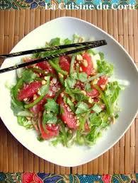 cuisine thaï pour débutants la cuisine de bernard phở cuisines vietnamiennes chinoises