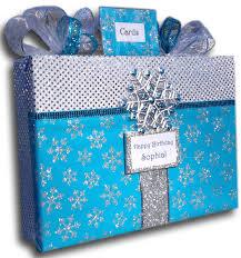 Frozen Invitation Cards Frozenfrozen Birthday Invitationaqua Card Boxwedding Card