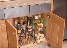 Kitchen Cabinets Ideas  Kitchen Cabinet Organizers Ikea - Ikea kitchen cabinet organizers