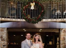 new years in omaha ne wedding venues omaha ne liz ian glamorous gold new years