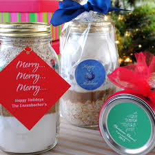 personalized food gifts master the of personalized food gifts