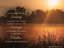 quote background pictures life quote serenity prayer image