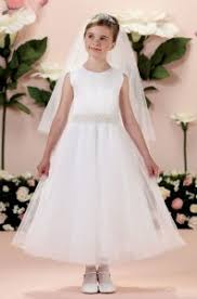 joan calabrese communion dresses view all joan calabrese dresses catholic faith store