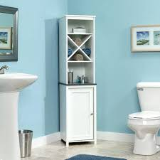 Black Bathroom Cabinet Bathroom Towel Cupboardbath Towel Cabinet Bath Cabinet Above