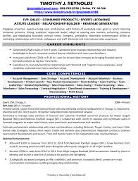linkedin sample resume sample resume and sample cover letter svp sales