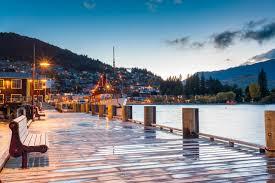 Common Pacotes de Viagem | O Melhor da Austrália e Nova Zelândia  &DS33