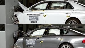 volvo homepage 2017 genesis g90 vs 2017 volvo s90 crash test volvo