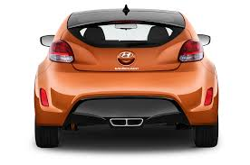 hyundai veloster turbo vitamin c 2012 hyundai veloster reviews and rating motor trend