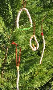 cheerios bird feeder ornaments fspdt
