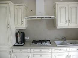cuisine en blanc cuisine en blanc