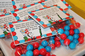 dr seuss baby shower favors sweet sassy studio dr seuss baby shower