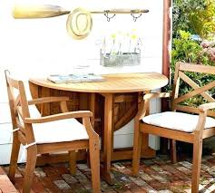 round drop leaf table and 4 chairs round dining table chairs promotop info