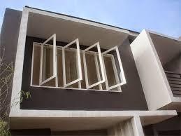 desain jendela kaca minimalis 16 best model jendela images on pinterest black windows bay