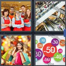 4 pics 1 word daily challenge december 30 2014 answer 4 pics 1