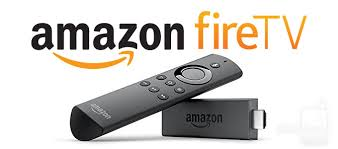 amazon firetv stick black friday 2017 unveils updated version of the fire tv stick