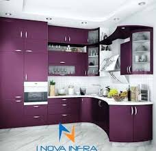 Indian Kitchen Designs Photos Kitchen Design Gallery Nz Indian Simple Kitchen Design Images