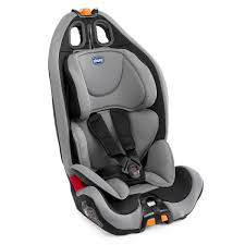 siege auto inclinable 123 up 123 travelling official chicco ae website