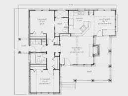 simple farmhouse floor plans farmhouse floor plans 1813 best home images on